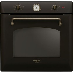 Hotpoint FIT 804 H AN